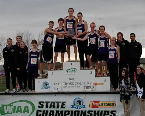 2009-state-3rd-place-boys