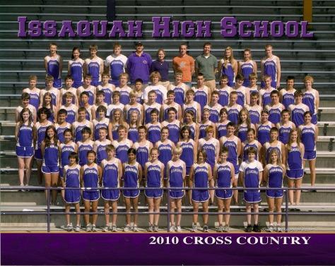 2010-team-photo