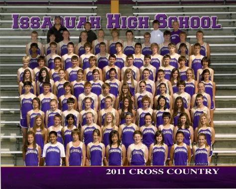 2011-team-picture