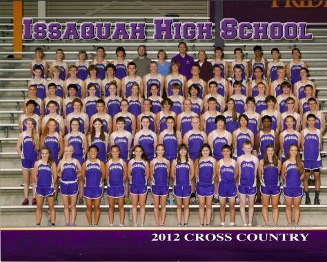 2012-team-picture