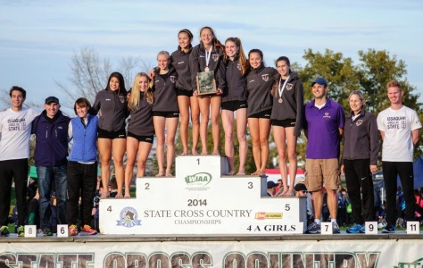 2014-state-girls-2nd-place