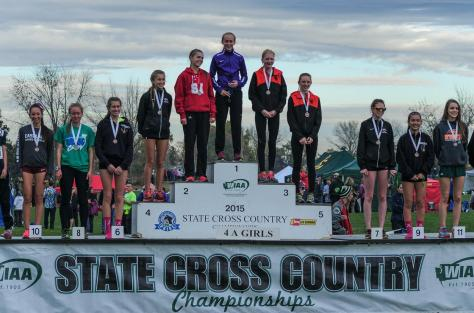 2015-state-girls-individual-podium