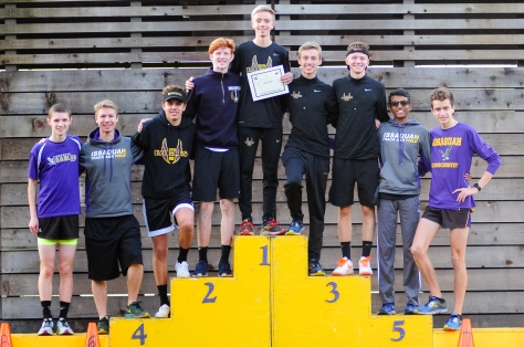 2016-kingco-boys-2nd-place
