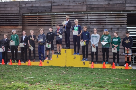 2016-kingco-individual-boys-podium