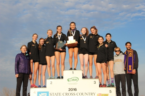 2016-state-champs-girls