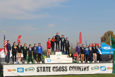 2016-state-individual-girls-podium