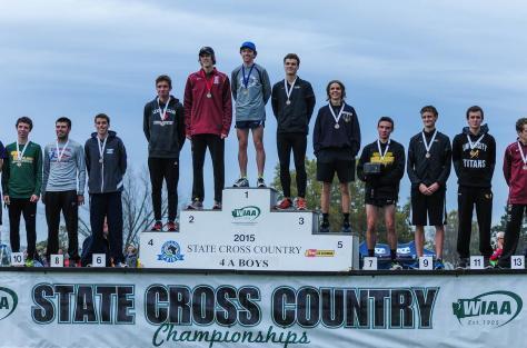 boys-individual-state-podium-2015