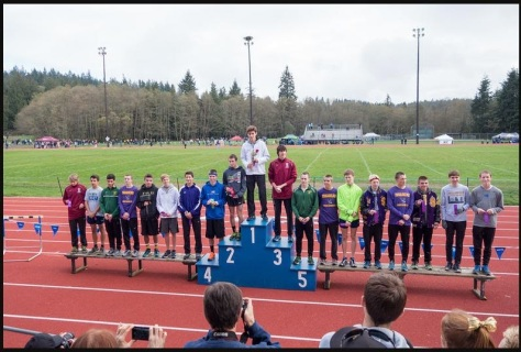 district-individuals-podium-boys-2014