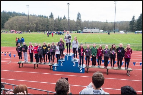 district-individuals-podium-girls-2014