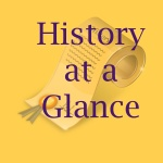 history-tile