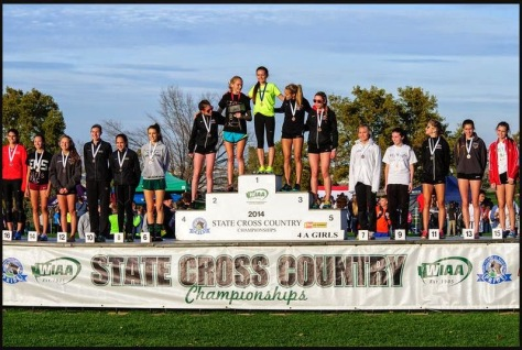 individual-girls-state-podium-2014