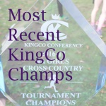 kingco-champ-list