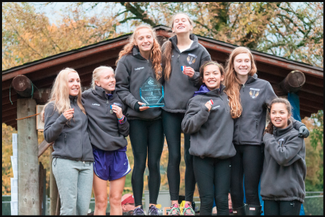 kingco-podium-champions-girls-2014