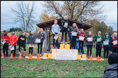 kingco-varsity-girls-podium-2014