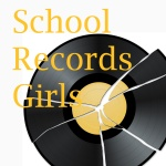 school-records-girls