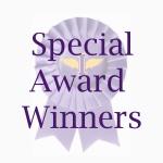special-award