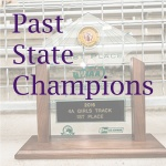 state-champions
