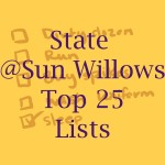 state-sun-willows-top-25-list