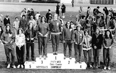 xc-1975-girls-districts-podium-ruud