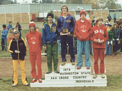 xc-1979-boys-state-individuals-podium-ruud