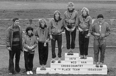 xc-1979-girls-team-on-district-podium-ruud
