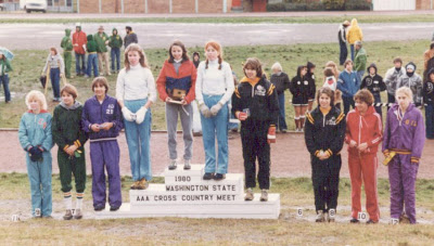 xc-1980-girls-state-podium-ruud