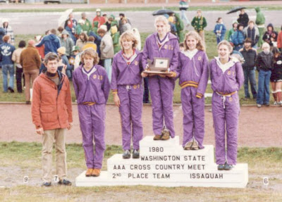 xc-1980-girls-team-on-state-podium-ruud