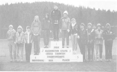 xc-1984-smith-on-individual-state-podium-state-program