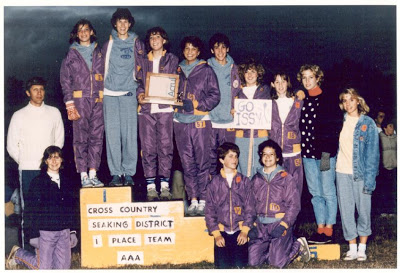 xc-1985-girls-districts-podium-ruud