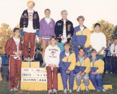 xc-1986-districts-individuals-podium-ruud