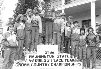 xc-1986-girls-team-on-state-podium-ruud