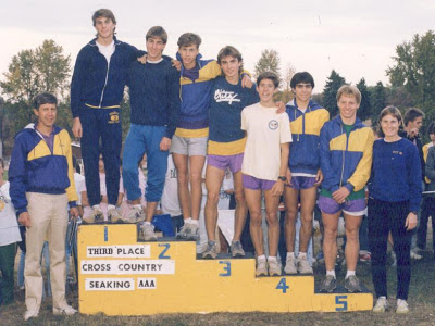 xc-1987-boys-team-on-districts-podium-ruud