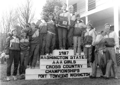 xc-1987-girls-state-podium-ruud