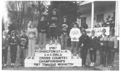 xc-1987-l-smith-folkman-on-individuals-state-podium-state-meet-program