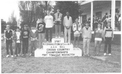 xc-1987-whisman-on-individuals-state-podium-state-meet-program
