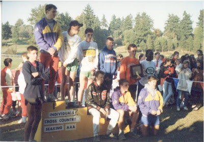 xc-1988-boys-districts-podium-ruud