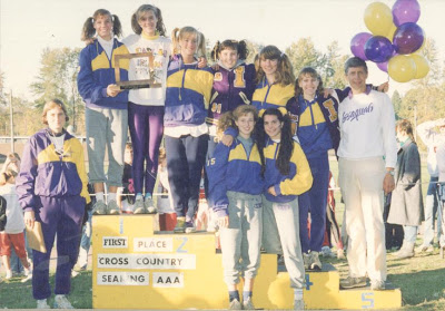 xc-1988-girls-districts-podium-ruud