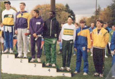 xc-1989-districts-boys-individuals-podium-ruud