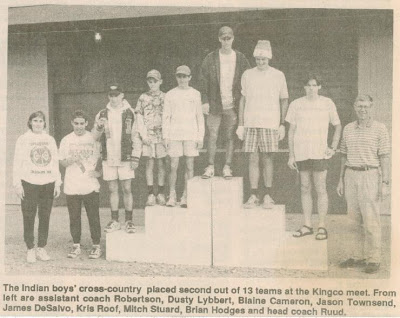 xc-1993-boys-team-on-kingco-podium-press