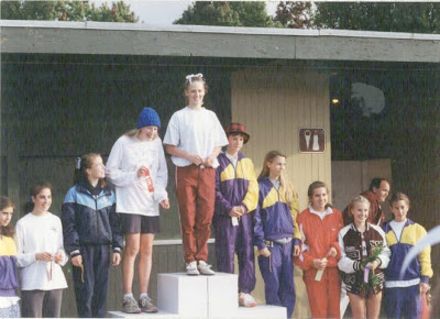 xc-1993-girls-individual-kingco-podium-stuard