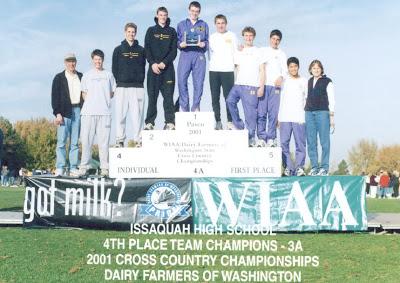 xc-2001-boys-state-podium-ruud