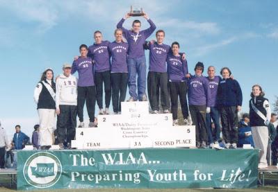 xc-2002-boys-state-podium-ruud