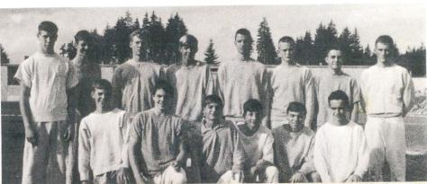 xc-team-picture-1965-yearbook