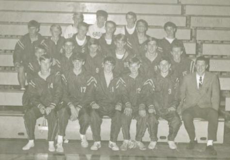 xc-team-picture-1967-ruud