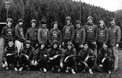 xc-team-picture-1971-guessed-ruud