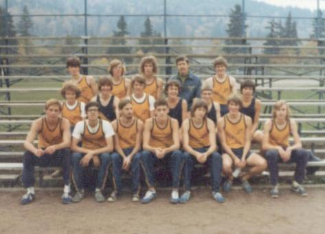 xc-team-picture-1973-ruud