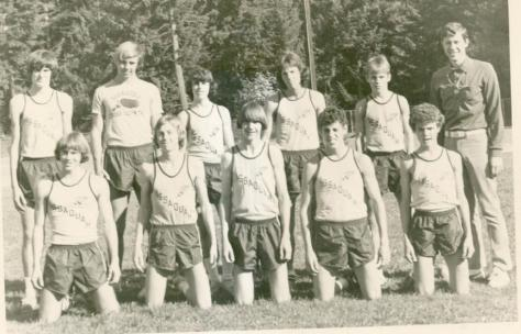 xc-team-picture-1974-ruud