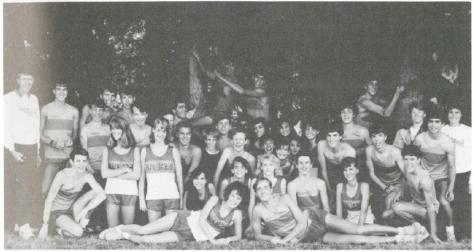 xc-team-picture-1987-yearbook