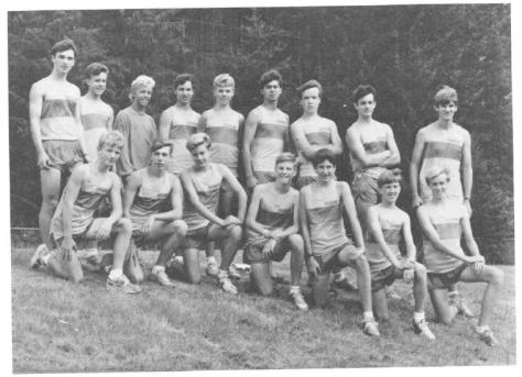 xc-team-picture-1988-boys2-yearbook