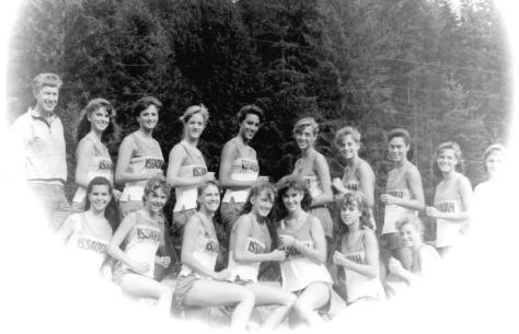 xc-team-picture-1988-girls-ruud